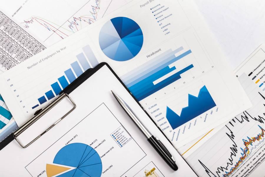 首发丨企企通获网信资本领投B轮融资,发力供应链金融服务