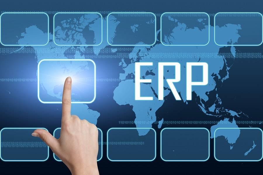 ERP三大龍頭發布財報,從中可看出哪些趨勢?