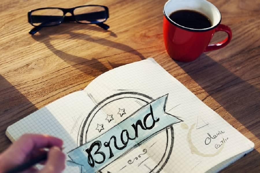新品牌一周观察   优衣库三年首次下调业绩预期,瑞幸开卖茶饮产品