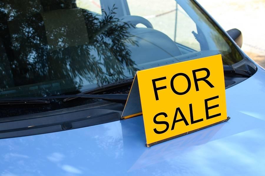 特斯拉的尴尬:95万元的新车,三年后残值仅30多万