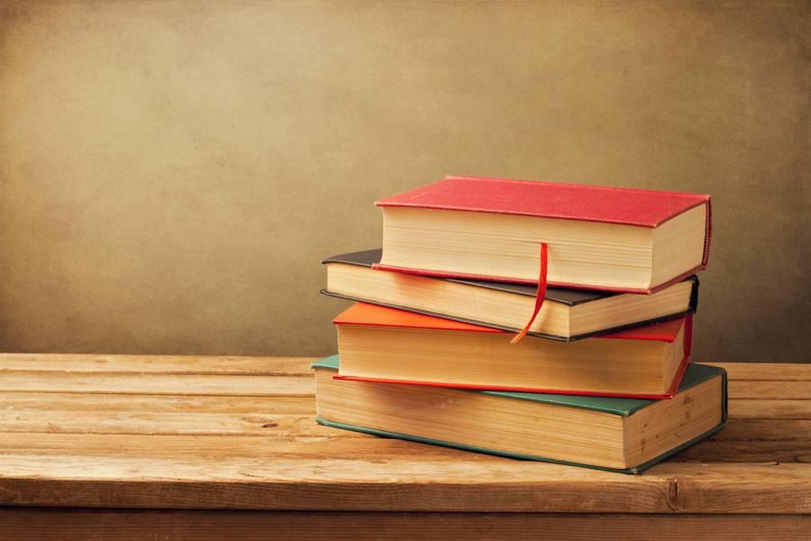 教育,文学