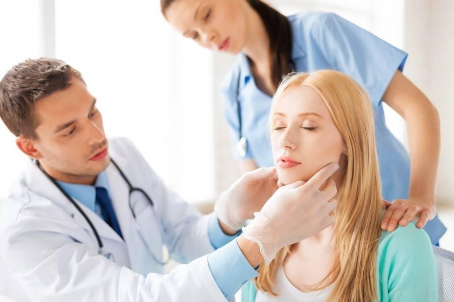 医疗美容,医美,美容,大健康