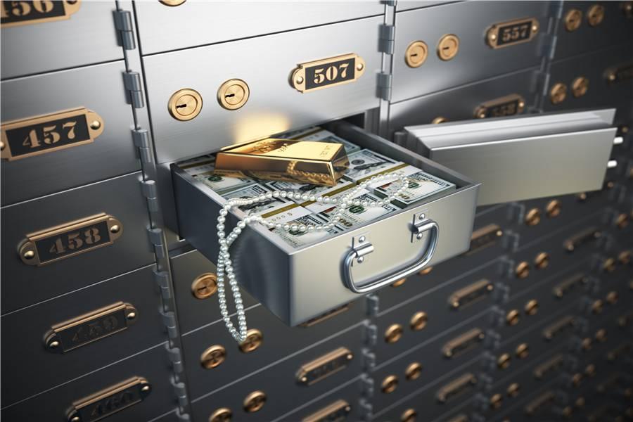 银行存管,城商行,郑州银行,金融科技,金融监管