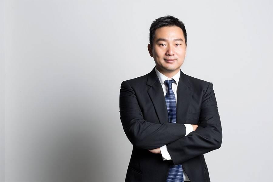 元璟资本王琦:创业者不要问风口是什么,知道自己匹配什么市场更重要