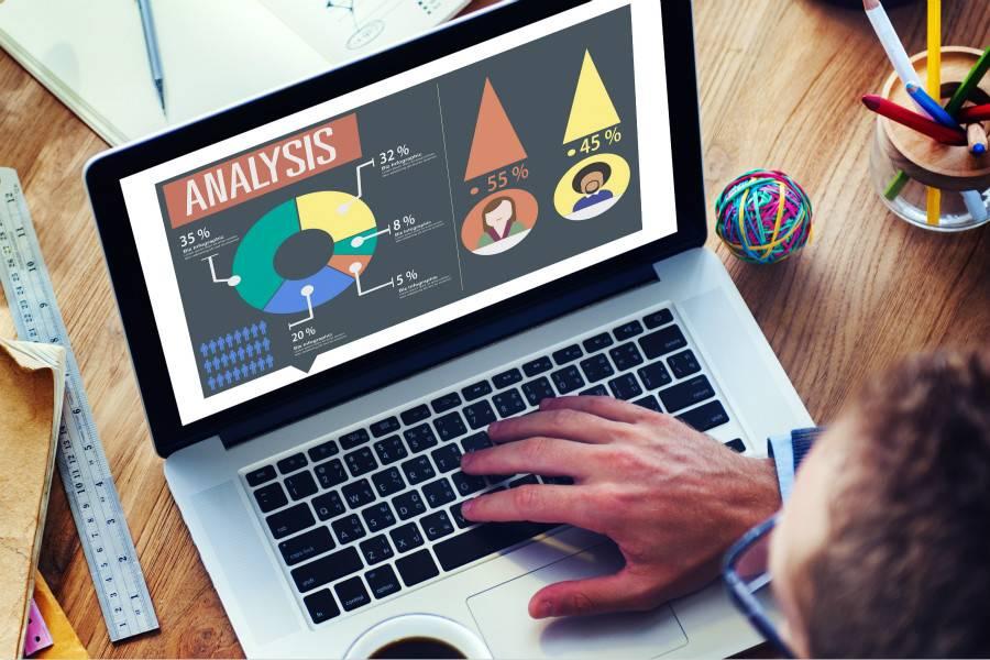产业互联网的愿景是企业数字化生存,而SaaS是基础设施