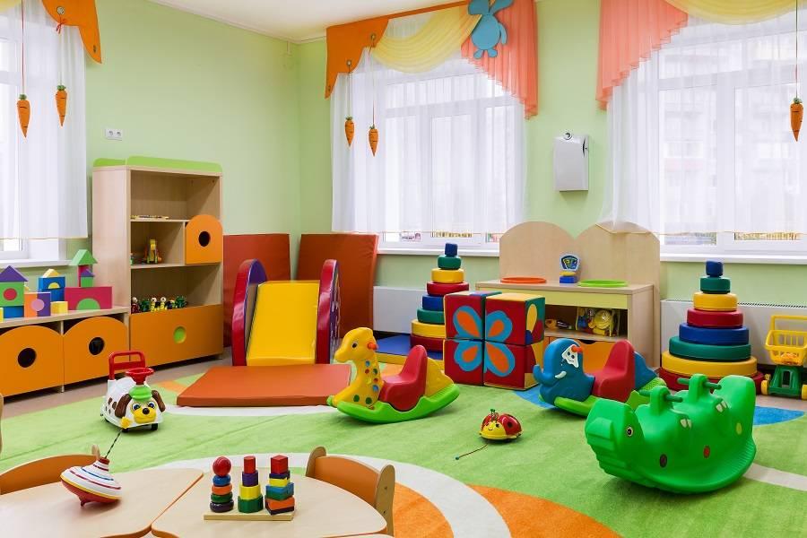 幼儿园,幼儿园,托育,上市公司,幼教,治理