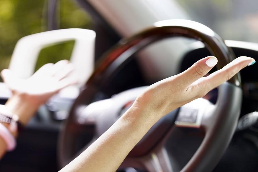 自动驾驶,自动驾驶,法律,网络安全,隐私保护
