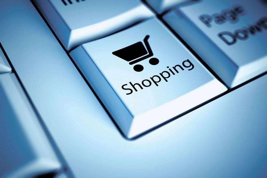 社区新零售:绿城、彩生活来了,大物业们正式入场