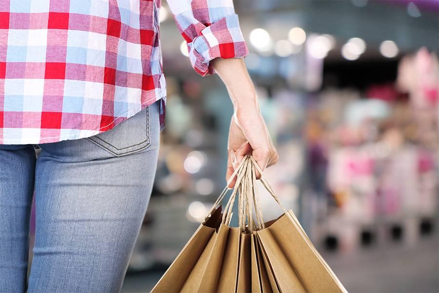 传统企业该如何打造场景化新零售模式?