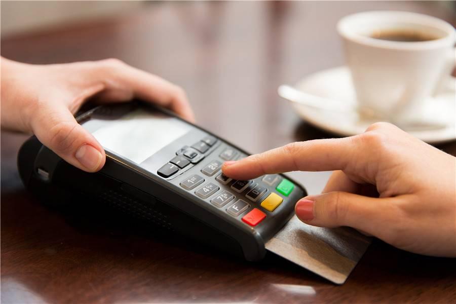 中原消费金融完成首单银团贷款,初始承贷额6.1亿元