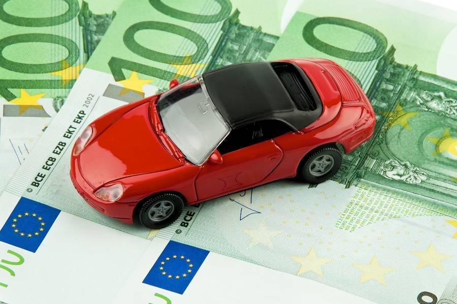 汽车金融,以租代购,融资租赁,消费金融,汽车租赁,LEASE