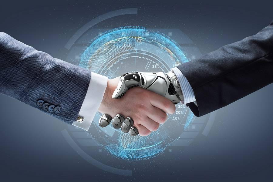 人工智能,AI,伦理
