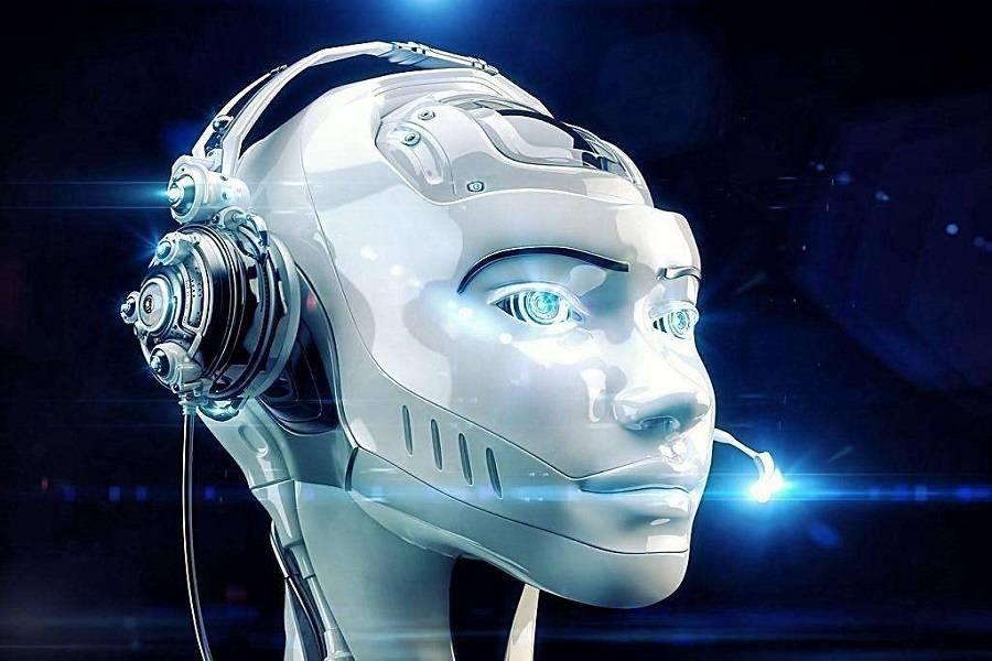 披着AI外衣打骚扰电话,智能电话机器人为什么还会备受市场热捧?