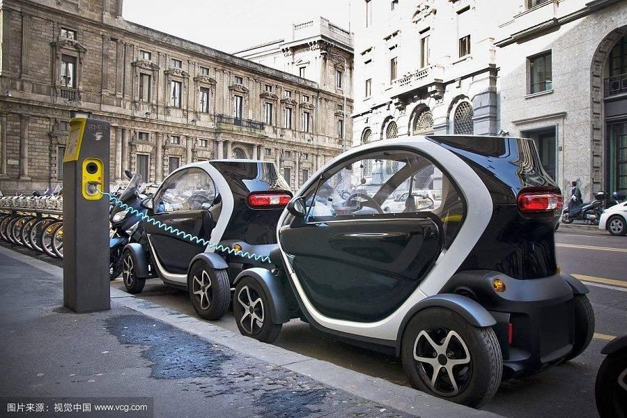 共享汽车迎来第一战,摩拜VS车和家谁的胜算大?