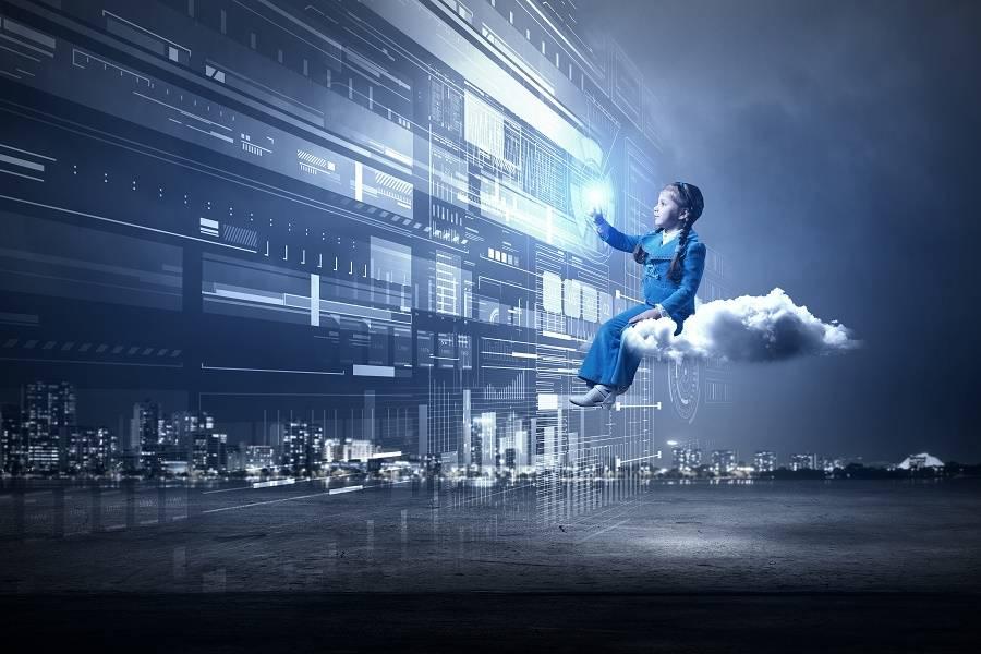 """科技对家装产业的撬动作用,远不止""""互联网家装""""这场风暴"""