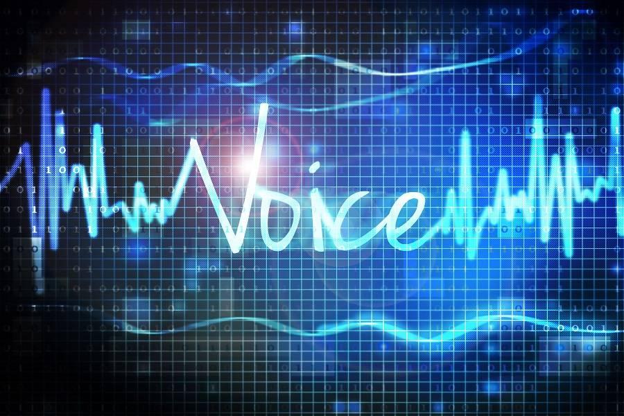 语音技术不断普及,虚拟伴侣将成生活必备?