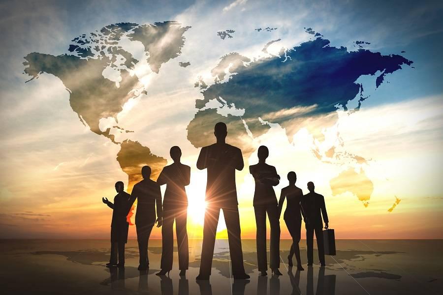 党中央拟表彰100名改革开放杰出贡献者,科技商业领域有哪些人入选?