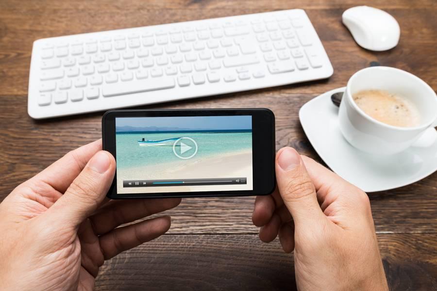 淘宝短视频APP鹿刻上线,阿里能打造出导购版的抖音吗?