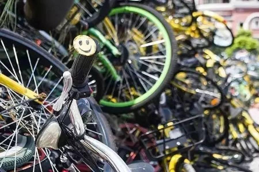 共享单车,共享单车,摩拜,滴滴,ofo,美团,大出行