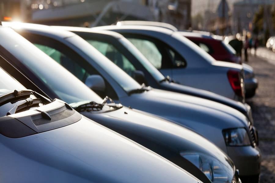 汽车出行领域6月融资汇总:共26家,5家二手车企业融资金额均过亿元