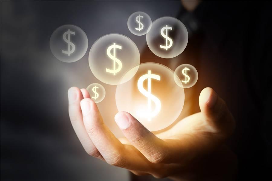 银行与金融科技,金融科技,数字科技,消费金融,帮贷