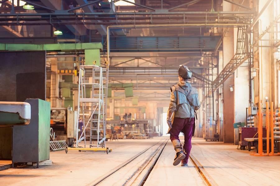 工厂,智能制造,智能工厂,工业APP