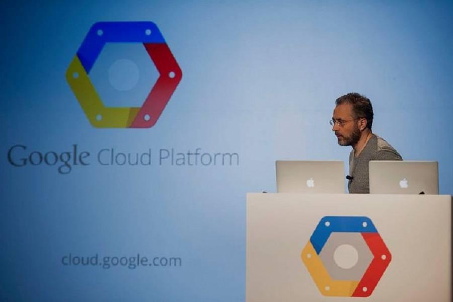 谷歌新系統Fuchsia OS官網上線,安卓將成歷史?