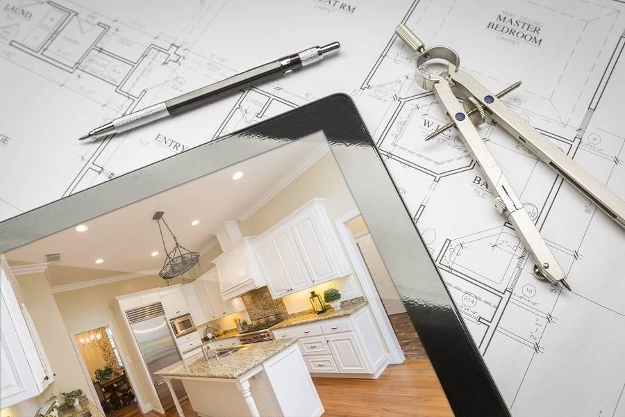 设计,特赞,范凌,企业设计创意营销平台