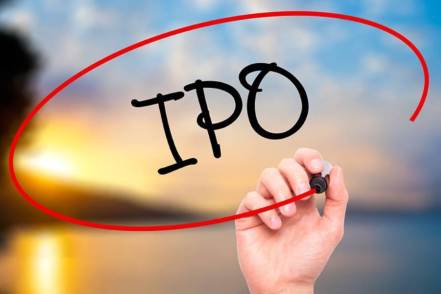 P2P网剧投放大户凡普金科拟赴港IPO:营收42亿元,线下雇员超万人