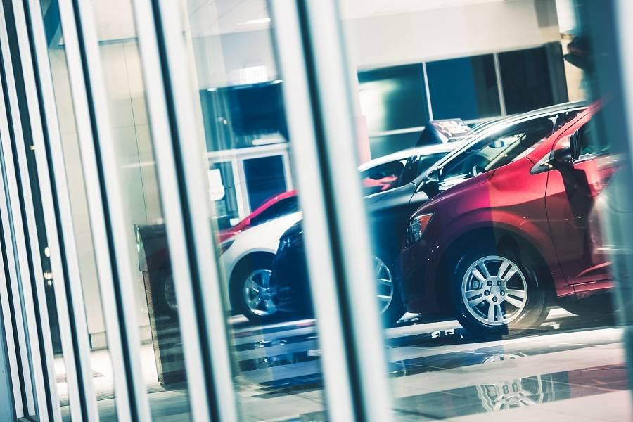 重短期效果轻长期品牌建设,中国汽车产业营销之痛