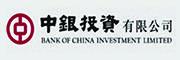 中银集团投资有限公司