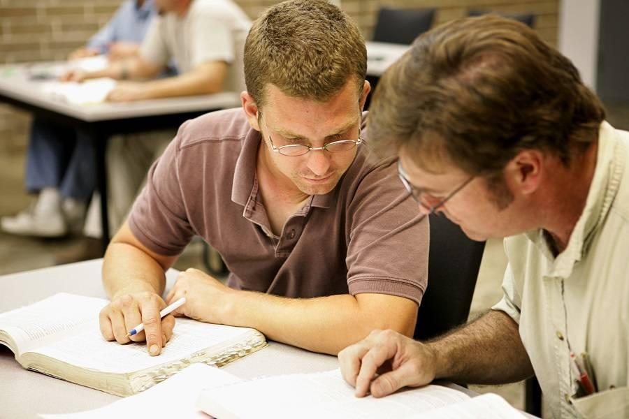 政策鼓勵,職業教育發展正歷經關口