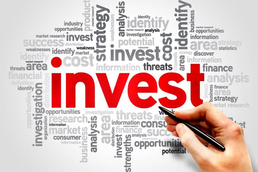 投资,医疗投资,苹果,IBM