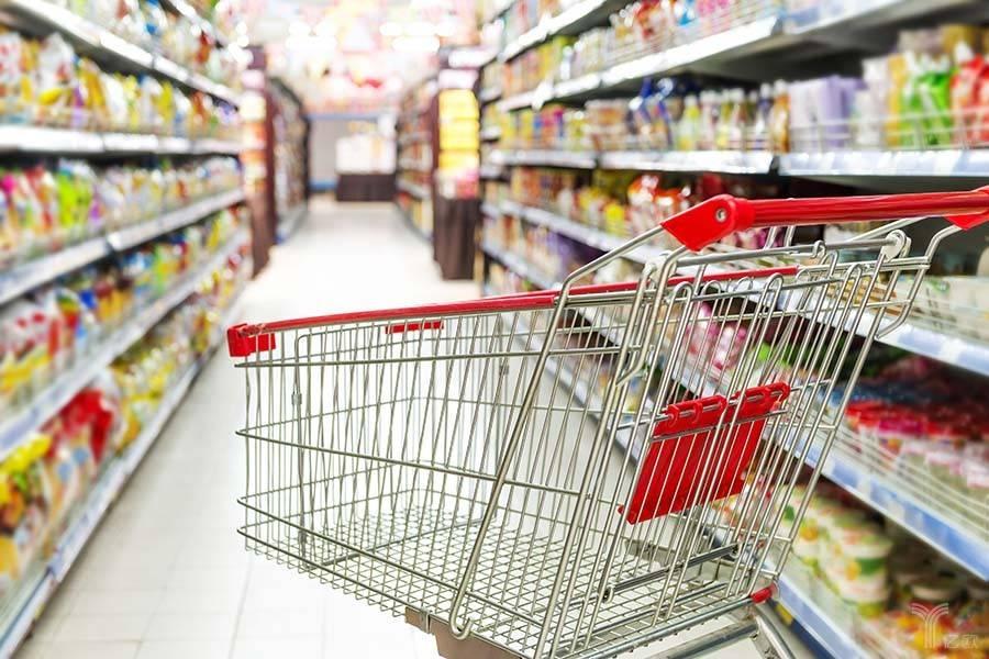 九轩资本刘亿舟:新零售的本质是场景下沉和场景融合