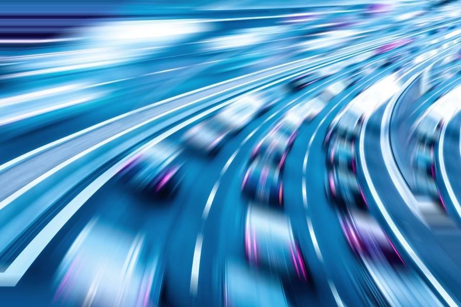 對于自動駕駛來說,車路協同比單車智能化,強在哪兒?