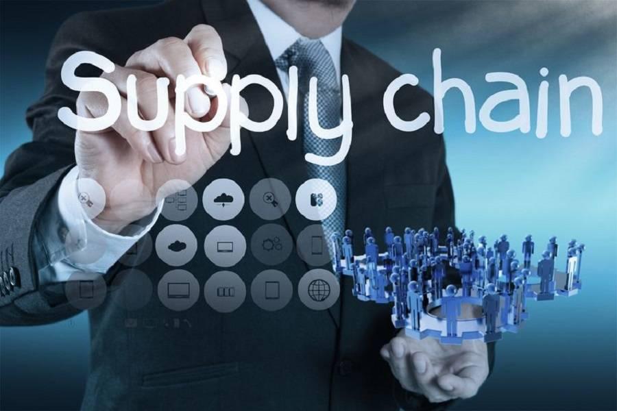 国务院:到2020年培育100家左右全球供应链领先企业
