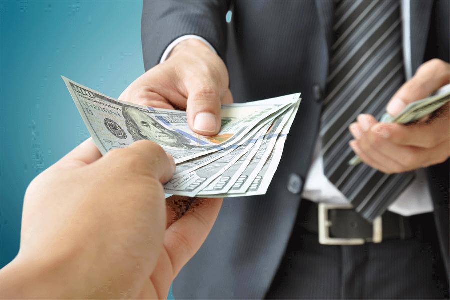 聚焦丨央视3·15晚会点名现金贷,行业乱象几时休?