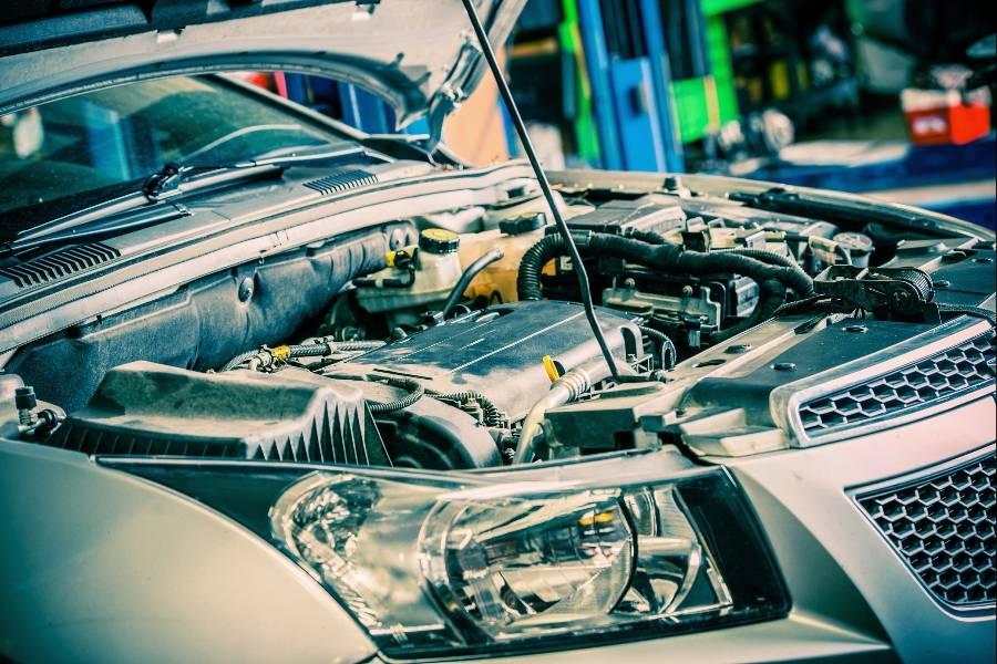 汽车后市场,汽车售后,汽车维修保养