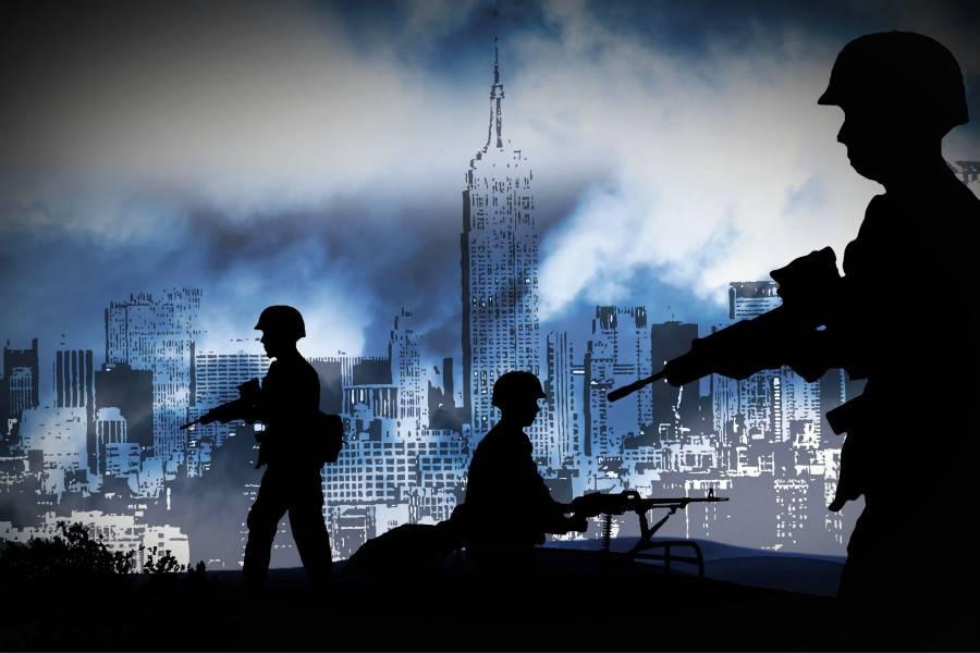 战争,居然之家,家居新零售,红星美凯龙,家居卖场,家居流通产业