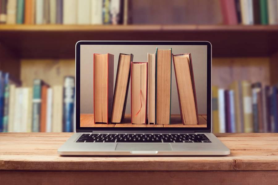 泛IP时代来临,网络文学必须改变单打独斗的玩法了