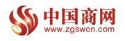 中国商报网