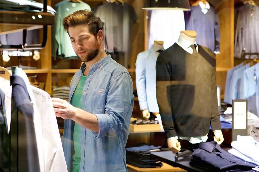 退市、卖身、私有化,服装企业的退路在哪里?