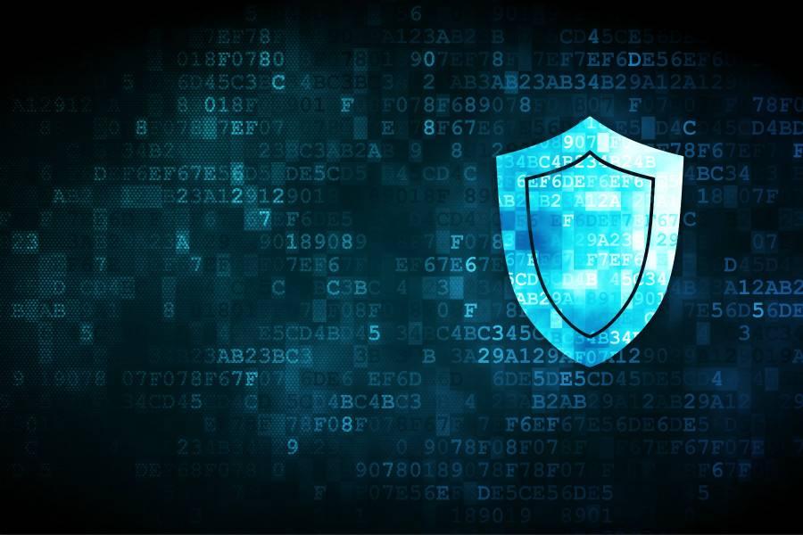 安全,网络安全,数据安全,智慧安防