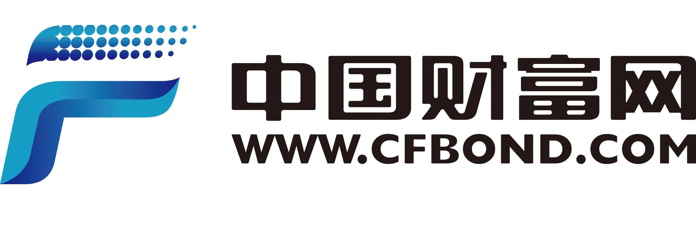 中国财富网
