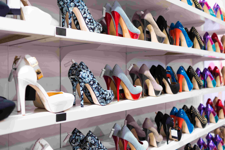 富贵鸟正式退市,中国皮鞋业寒冬已至?