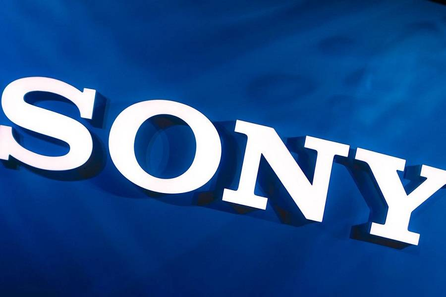 索尼不放棄手機,是日本制造最后的倔強