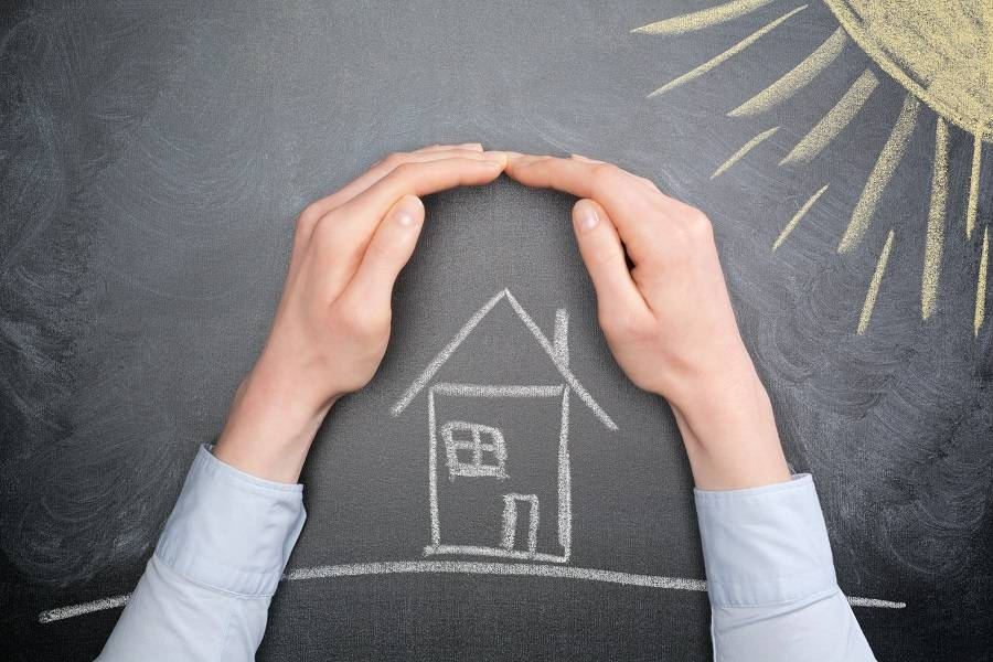 家装,家居,环保,政策,教育政策,早幼教,K12,在线教育
