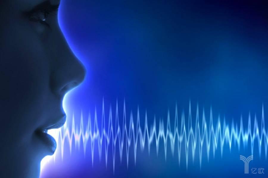 语音识别,语音助手,语音合成,深度学习,TTS