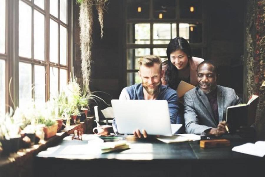 经销商如何系统化做好转型规划