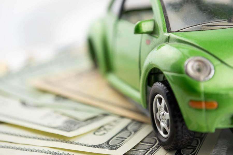 校园贷受阻,汽车分期能帮趣店挽救困局吗?